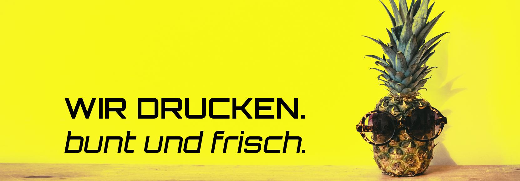 Osna Druck Ihre Druckerei Für Osnabrück